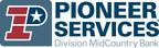 KC-based Pioneer Services Hosts U.S. Navy Band at Kauffman Center -- March 6