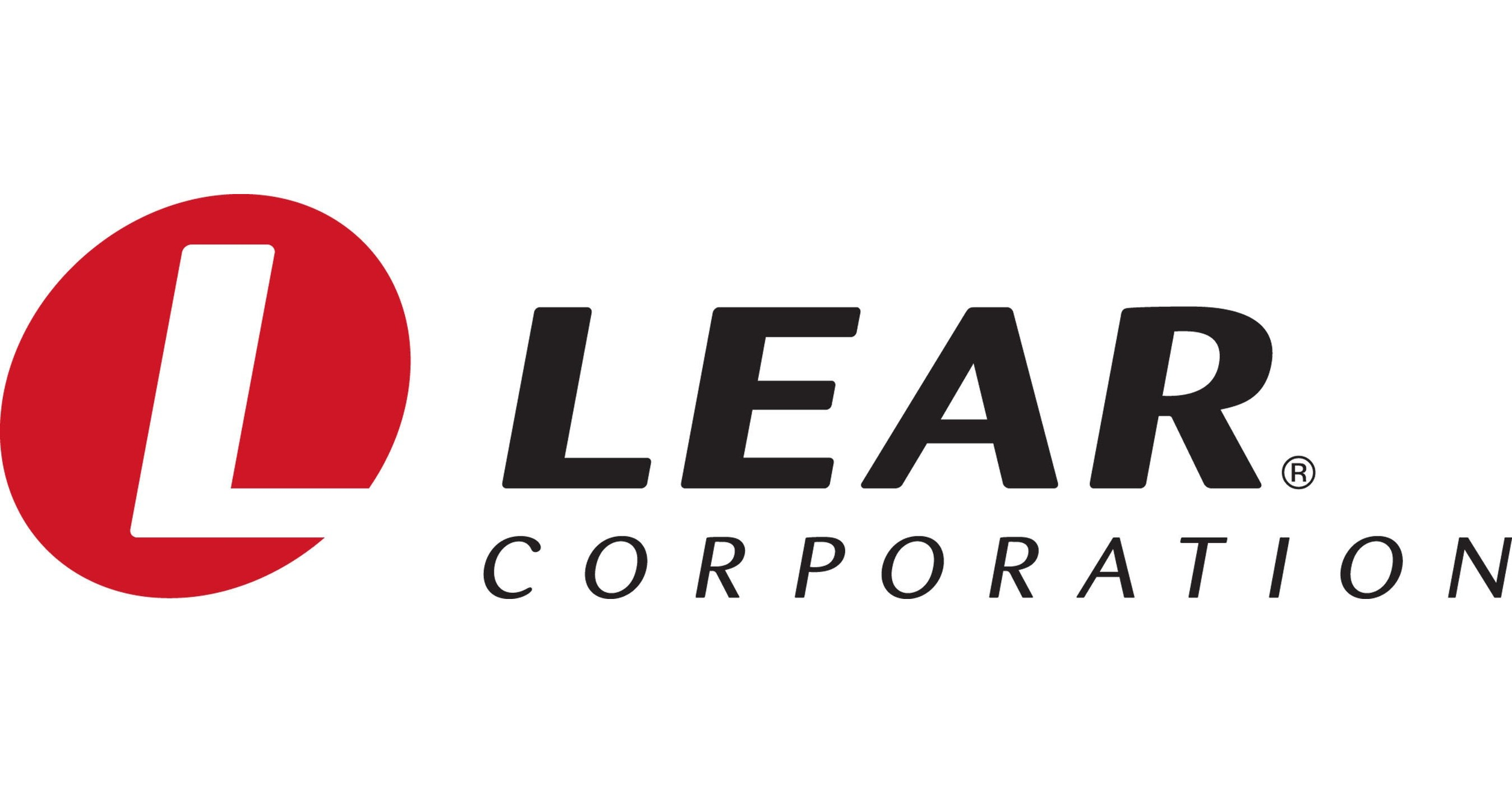 Lear Corporation to Acquire Xevo, a Leader in Connected Car