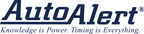 "AutoAlert Receives ""Top Rated"" DrivingSales Dealer Satisfaction Award"