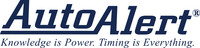 AutoAlert, Inc. Logo. (PRNewsFoto/AutoAlert, Inc.)