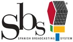 Spanish Broadcasting System Appoints New Vice President Of National And Network Sales