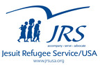 A CRISIS UNFOLDING: JRS/USA and GCE-US Host Capitol Hill Briefing on Access to Education for Refugees