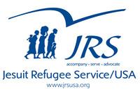 Jesuit Refugee Service/USA. (PRNewsFoto/Jesuit Refugee Service/USA)