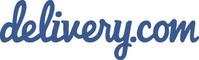 DELIVERY.com Logo. (PRNewsFoto/Cantor Fitzgerald)