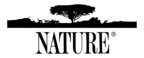 THIRTEEN's Nature Showcases Crucial Conservation Stories and New Animal Behavior in Season 38, Wednesdays at 8 p.m. Beginning October 2 on PBS (check local listings)