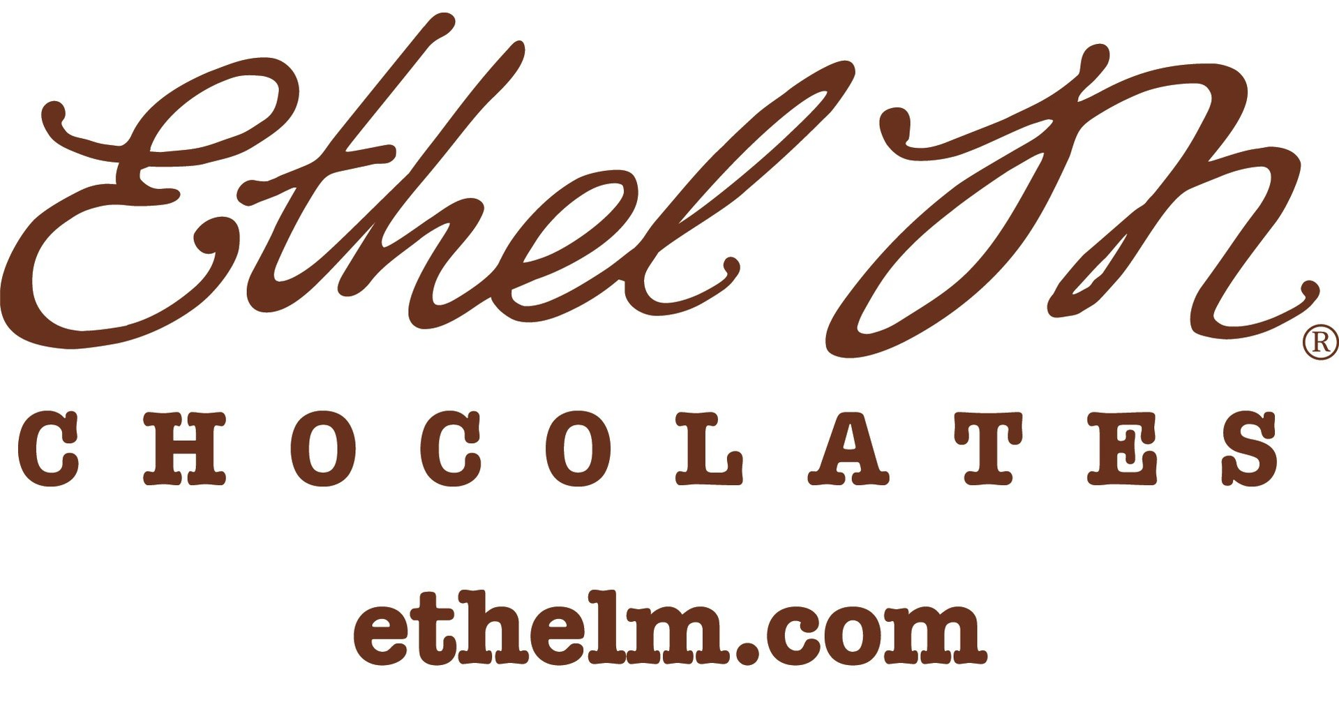Ethel M Chocolates Announces New Valentine's Day Inspired ...