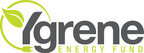 City of Berkeley Chooses YgreneWorks to Finance Energy Efficiency, Renewable Energy and Water Conservation Upgrades