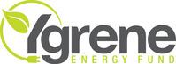 Ygrene Energy Fund Logo. (PRNewsFoto/Ygrene Energy Fund Florida)