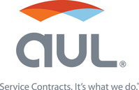 AUL Corp - Service Contracts. It's what we do. (PRNewsFoto/AUL Corp.) (PRNewsFoto/)