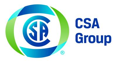 CSA Standards Logo. (PRNewsFoto/Association of Home Appliance Manufacturers)
