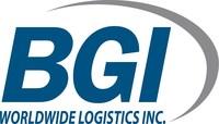 BGI Worldwide Logistics