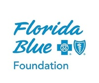 Florida Blue Foundation  (PRNewsFoto/Florida Blue Foundation)