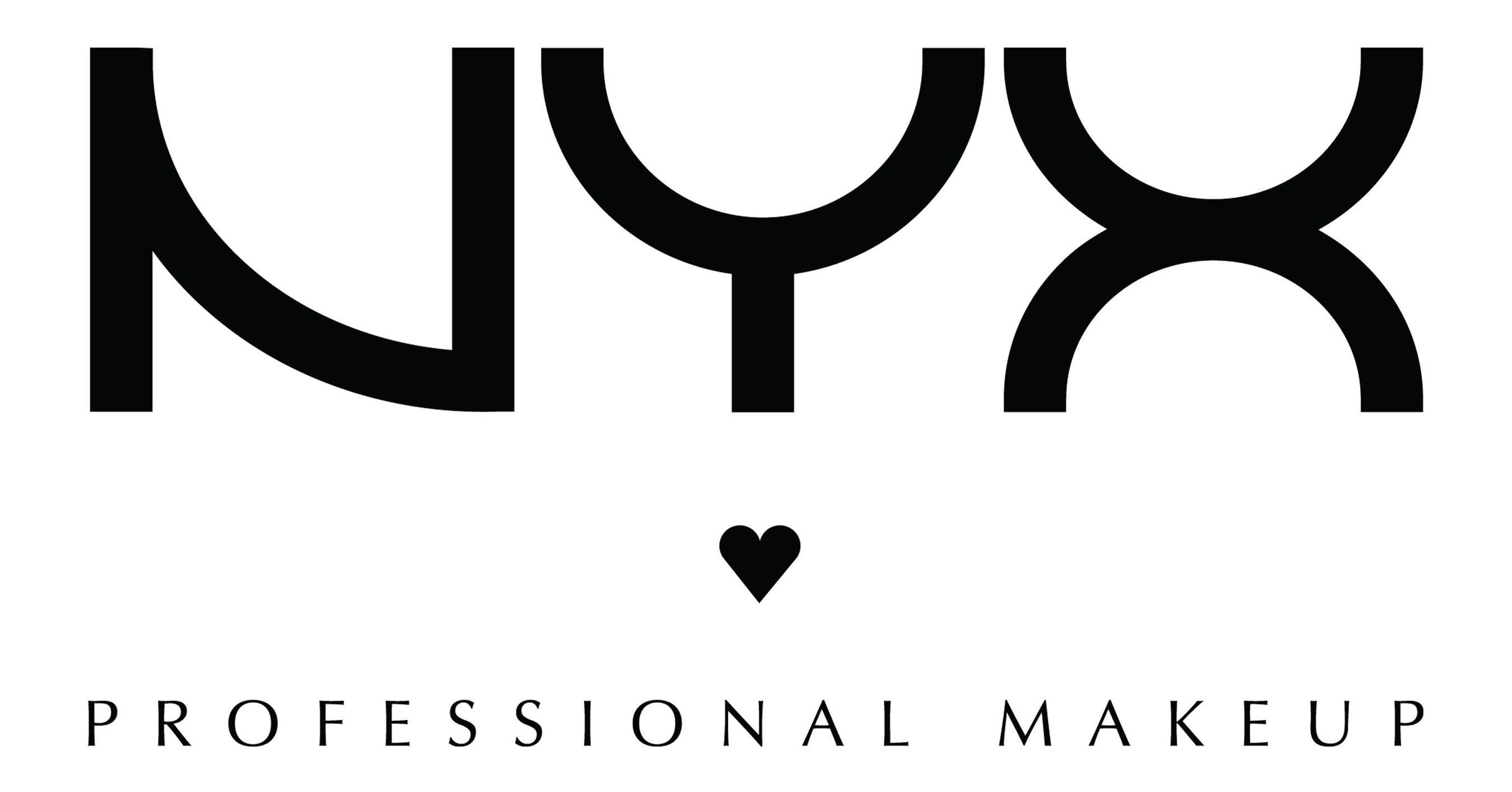 NYX Professional Makeup Launches 'Makeup Crew' Loyalty