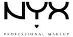 NYX Professional Makeup Kicks Off Sixth Annual FACE Awards to Name Beauty Vlogger of the Year