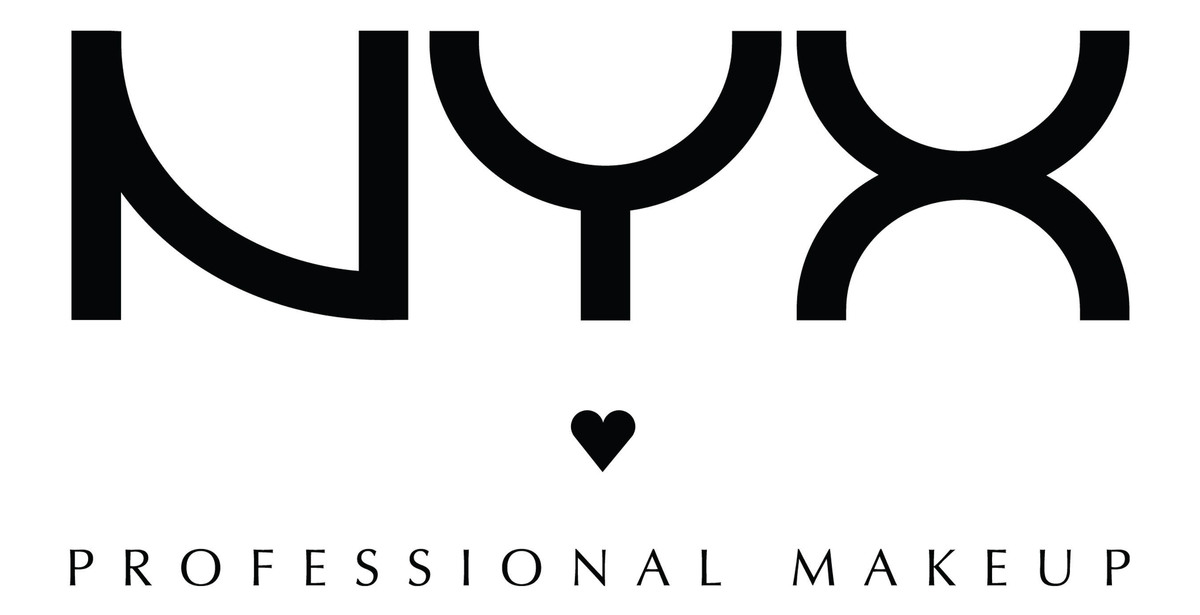 Nyx professional makeup opens first digitally enabled store on the nyx professional makeup launches makeup crew loyalty program biocorpaavc