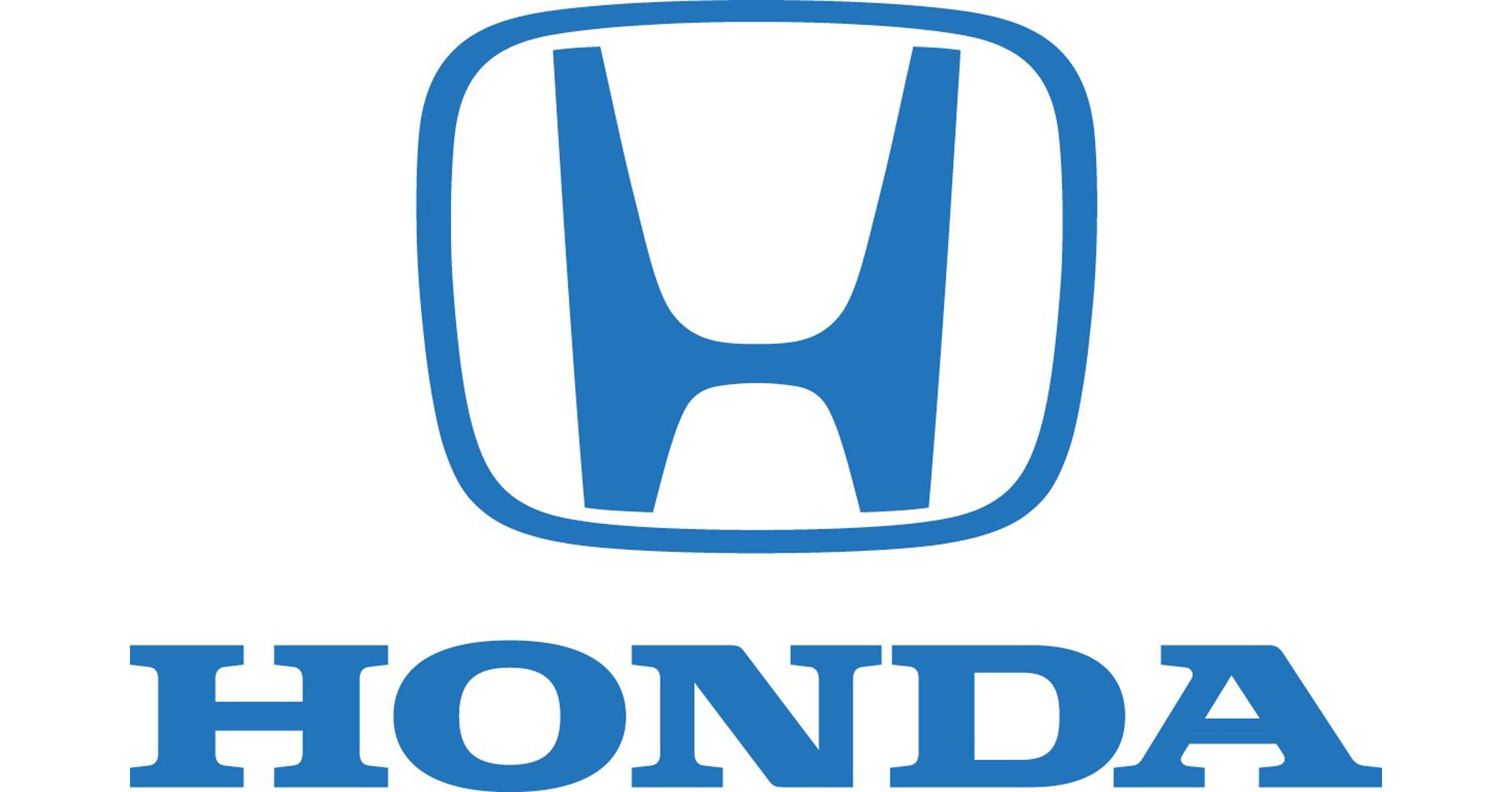 Dramatic design of reimagined 2018 honda accord signals for American honda motor co