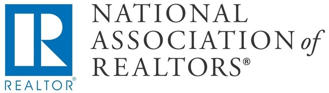 National Association of Realtors logo (PRNewsFoto/National Association of Realtors)