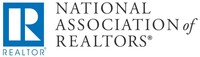 National Association of Realtors logo (PRNewsFoto/National Association of Realtors) (PRNewsFoto/National Association of Realtors)