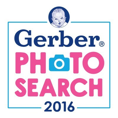 Gerber 174 Names Winner Of Gerber Baby Photo Search
