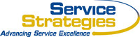 Service Strategies Corporation (PRNewsFoto/Service Strategies Corporation) (PRNewsFoto/Service Strategies Corporation)