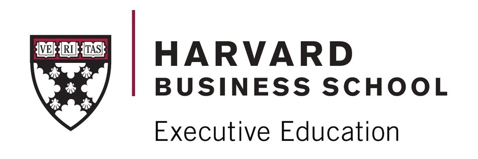 Harvard Business School Executive Education (PRNewsFoto/Harvard Business School) (PRNewsFoto/Harvard Business School)