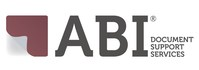 ABI Document Support Services