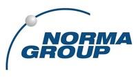 NORMA Group Logo (PRNewsFoto/NORMA Group) (PRNewsFoto/NORMA Group)
