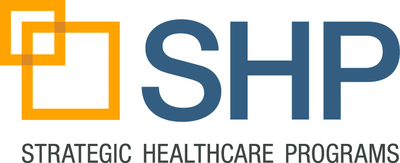 SHP Enhances its Risk of Hospitalization Model