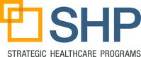 SHP (PRNewsFoto/Strategic Healthcare Programs)