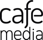 CafeMedia Turns Focus To AdThrive, Commits To Mission Of Empowering Digital Publishers