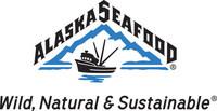 Alaska Seafood Marketing Institute (PRNewsfoto/Alaska Seafood Marketing Instit)