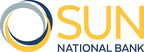 Sun National Bank Announces New Branch Managers