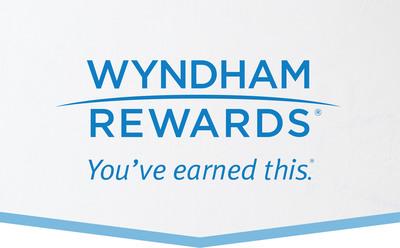 wyndham_rewards_logo