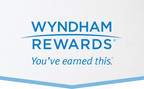 Wyndham Rewards Goes All-In with Caesars Entertainment, Unites the World's Top-Ranked Hotel and Casino Loyalty Programs to Create Exclusive Perks for Rewards Members