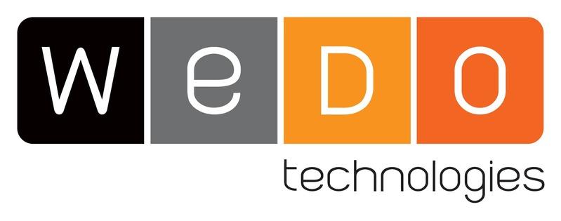 WeDo Technologies (PRNewsFoto/WeDo Technologies)