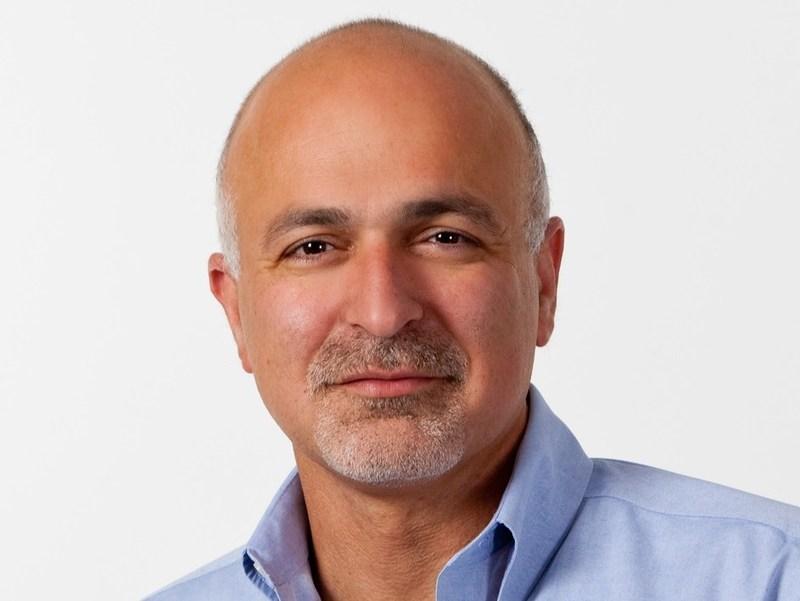 Ben Fathi Joins appLariat Advisory Board