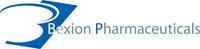 Bexion Pharmaceuticals (PRNewsFoto/Bexion Pharmaceuticals)