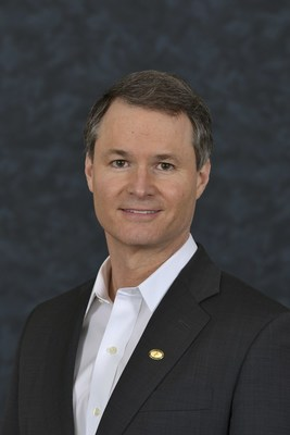 Jerry W. Hall, vice president mechanical, Atlanta.