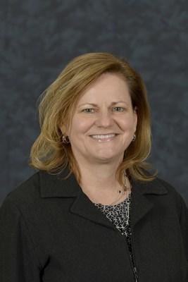 Susan S. Stuart, vice president audit and compliance, Atlanta.