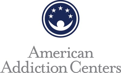 (PRNewsfoto/American Addiction Centers)