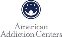 (PRNewsFoto/American Addiction Centers)