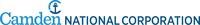 www.camdennational.com . (PRNewsFoto/Camden National Corporation) (PRNewsFoto/Camden National Corporation)