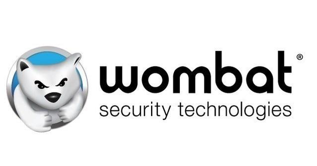 Wombat_security_technologies_logo