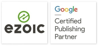 Ezoic Announces Acquisition of Popular Ad Testing Technology Provider, AmpedSense