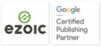 """New Ezoic Site Speed Accelerator Guarantees Publishers """"+80"""" Google PageSpeed Score On Mobile"""