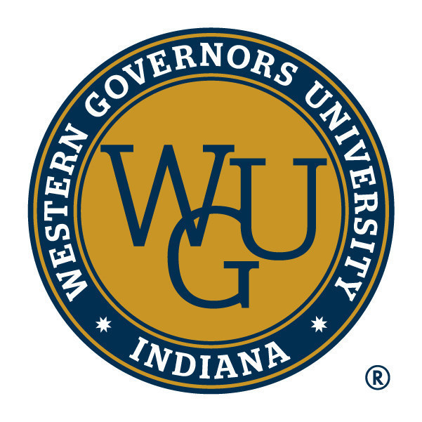 Using a competency-based model that allows students to accelerate at their own pace and curriculum developed with input from leading employers, WGU Indiana offers more than 50 undergraduate and graduate degree programs in Business, Education, Information Technology and Healthcare Professions, including Nursing. (PRNewsFoto/WGU Indiana)