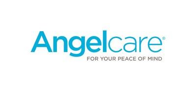 Angelcare logo