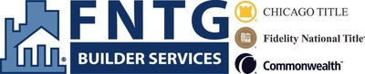 FNTG Builder Services