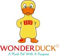 Wonder Duck