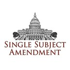 Congressman Tom Marino Makes History to Add Single Subject Amendment to the U.S. Constitution